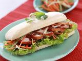 Sandwich_Hongkong
